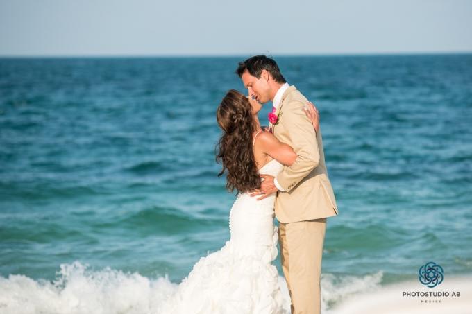 Weddingplayamujeresphoto016