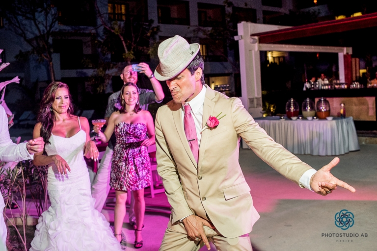 Weddingplayamujeresphoto020