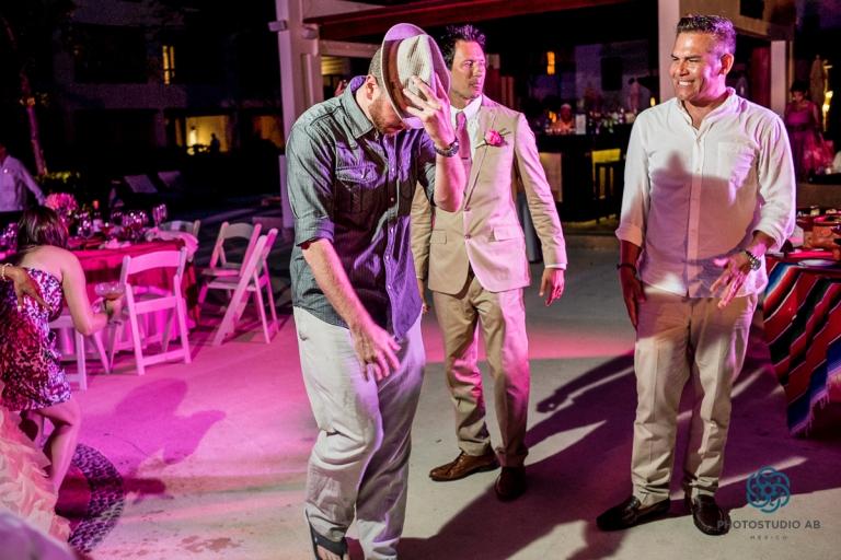 Weddingplayamujeresphoto022