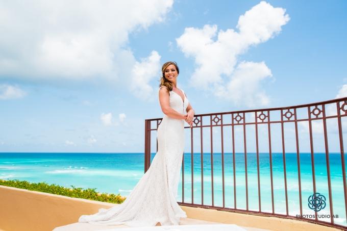 weddingrivieramayaphotographer