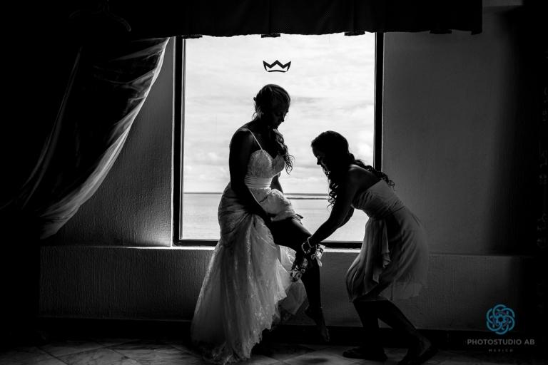 weddingCancun