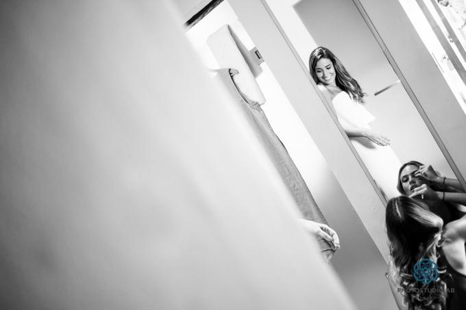 Weddingphotoazulsensatori003