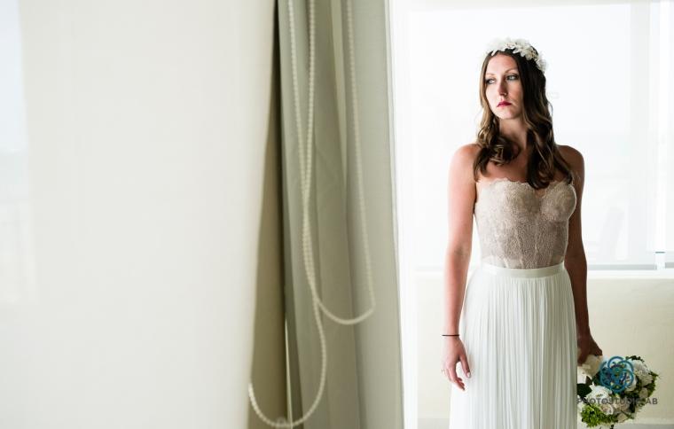 Weddingphotoazulsensatori006