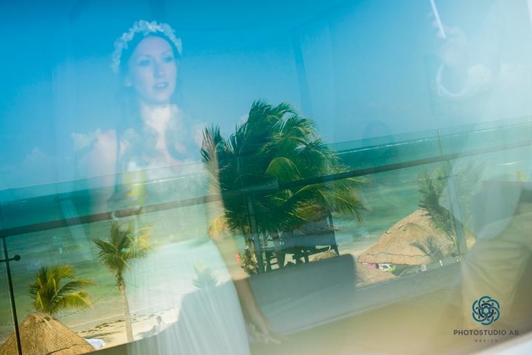 Weddingphotoazulsensatori007