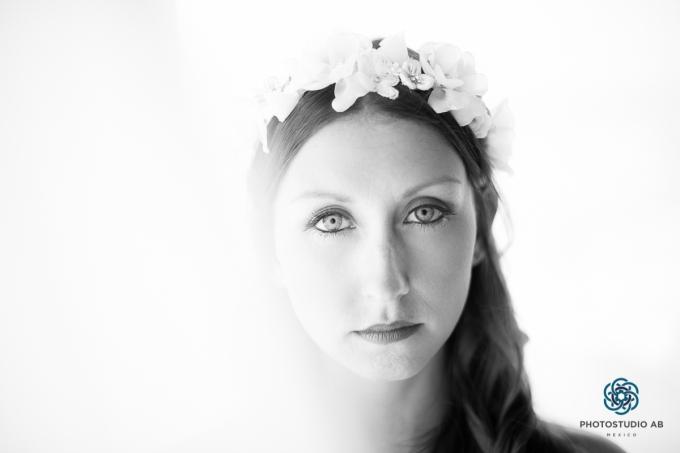 Weddingphotoazulsensatori008