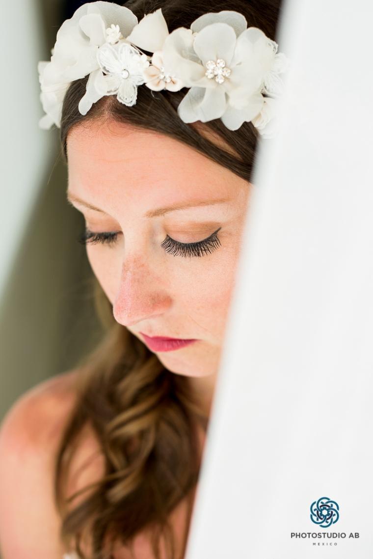 Weddingphotoazulsensatori009