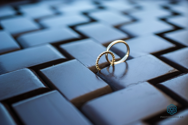 Weddingphotoazulsensatori010