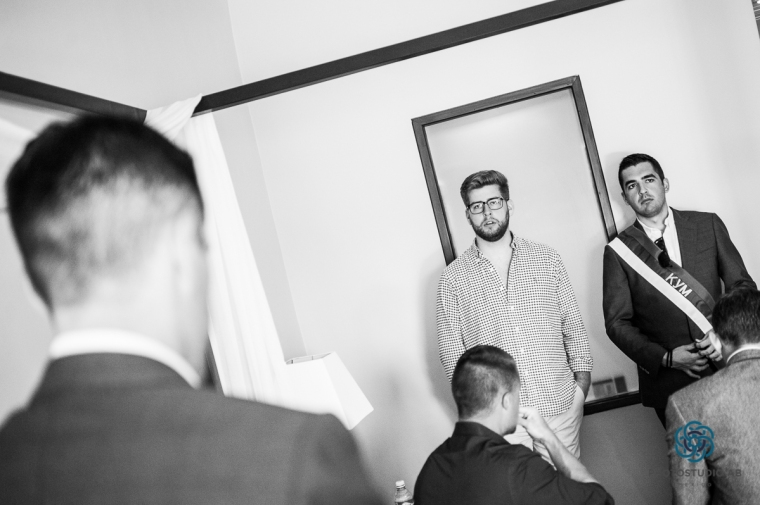 Weddingphotoazulsensatori013