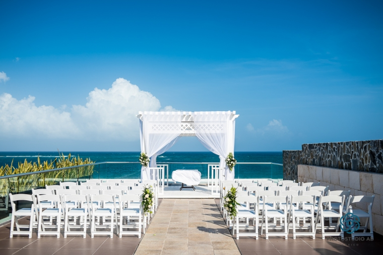 Weddingphotoazulsensatori015