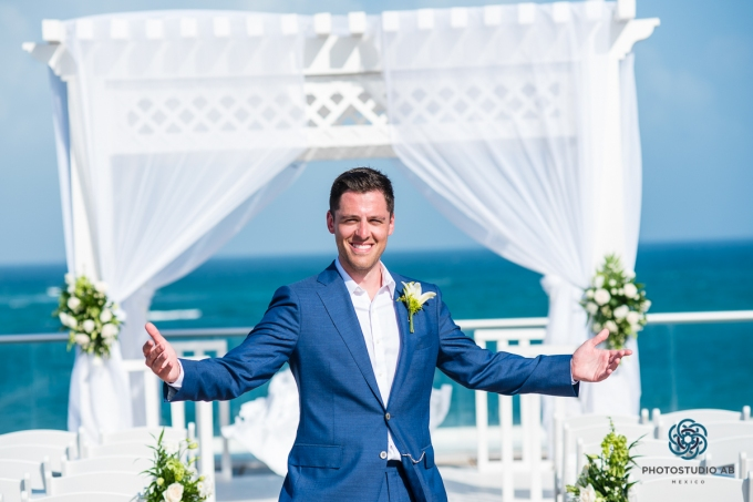 Weddingphotoazulsensatori017
