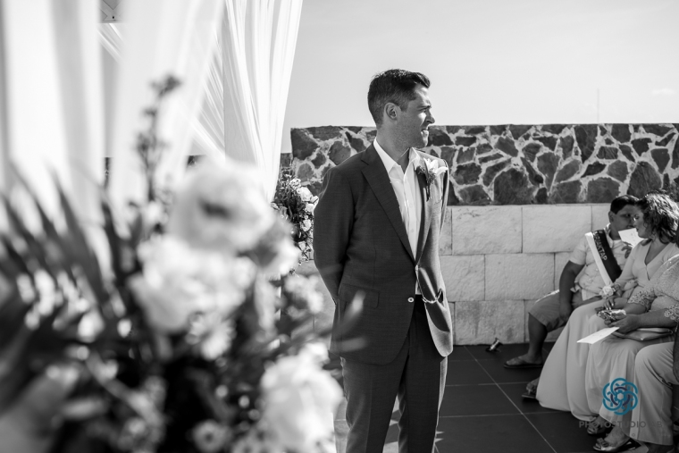 Weddingphotoazulsensatori020
