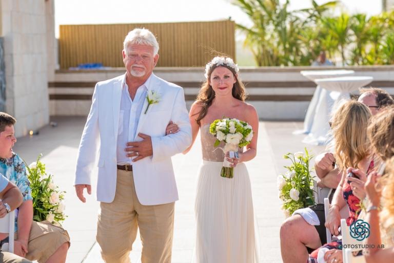 Weddingphotoazulsensatori021