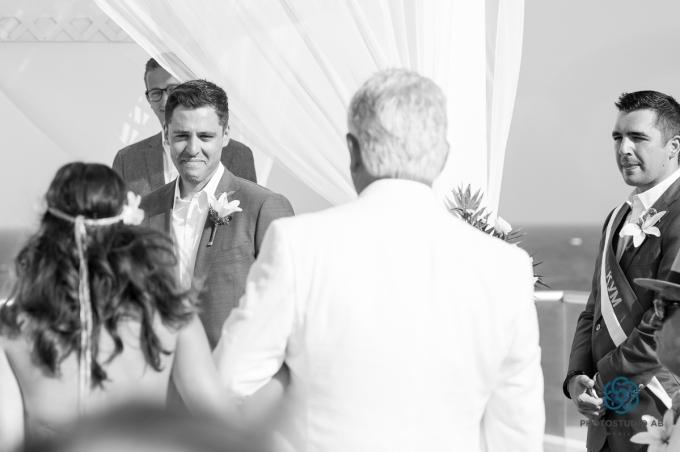 Weddingphotoazulsensatori022