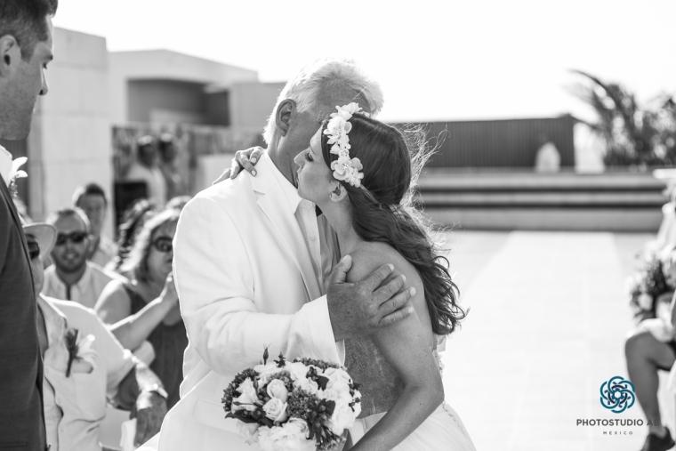 Weddingphotoazulsensatori023