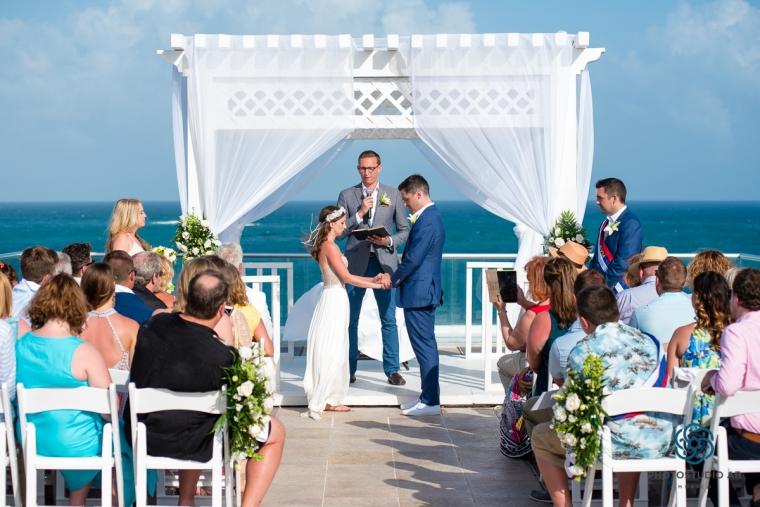Weddingphotoazulsensatori025