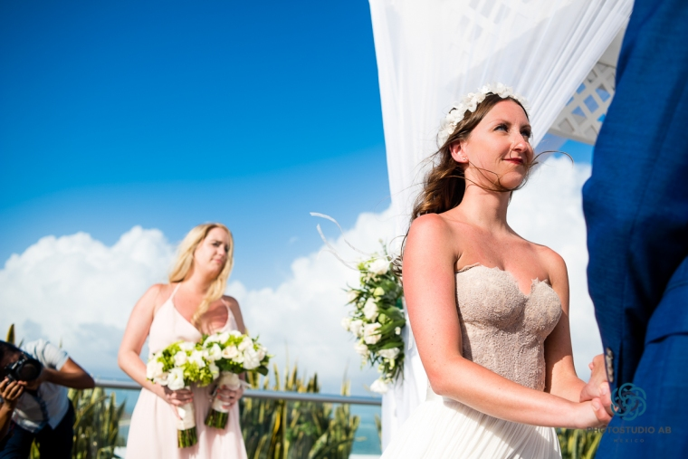 Weddingphotoazulsensatori026
