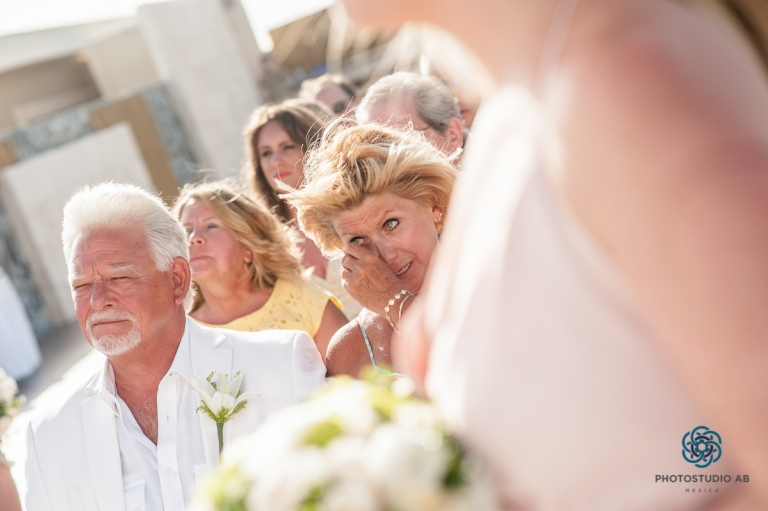 Weddingphotoazulsensatori029