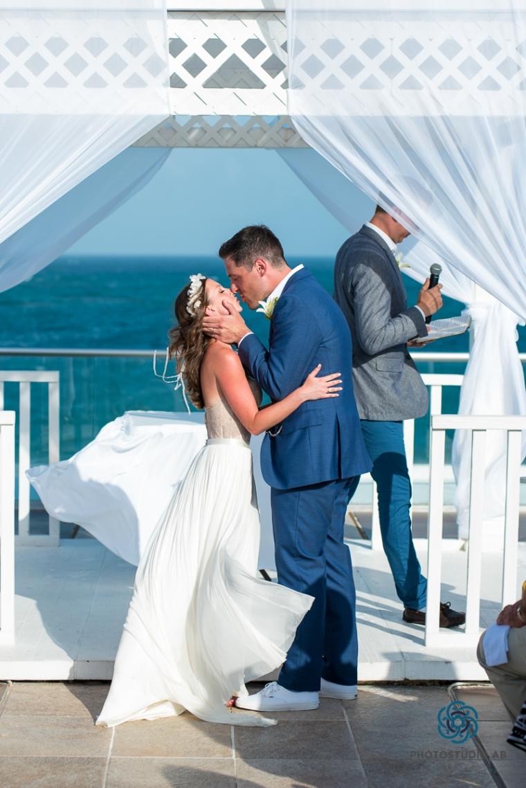 Weddingphotoazulsensatori030