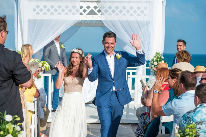 Weddingphotoazulsensatori031
