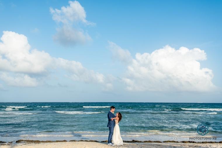 Weddingphotoazulsensatori034