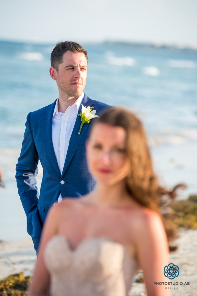Weddingphotoazulsensatori035