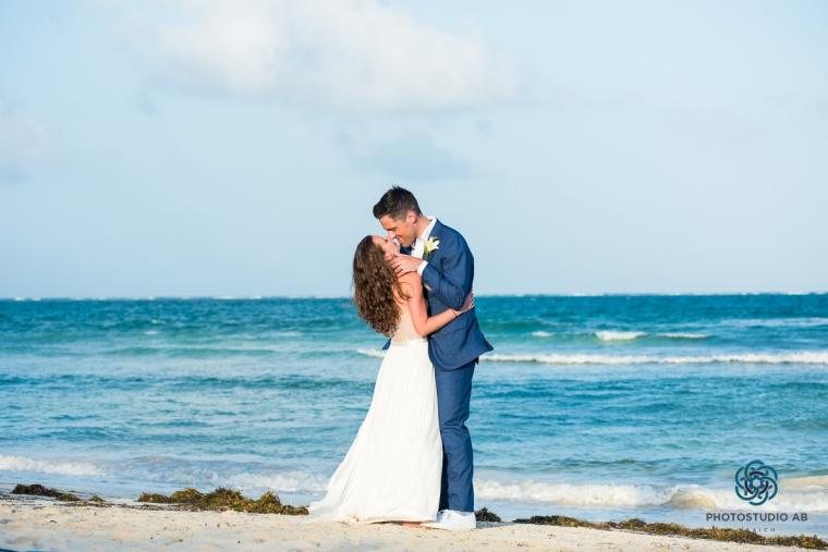 Weddingphotoazulsensatori036
