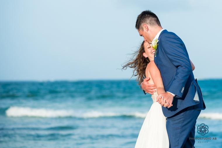 Weddingphotoazulsensatori037