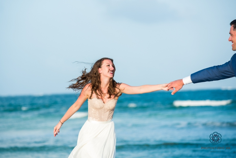 Weddingphotoazulsensatori038