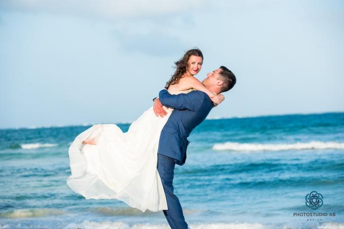 Weddingphotoazulsensatori039