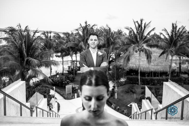 Weddingphotoazulsensatori042