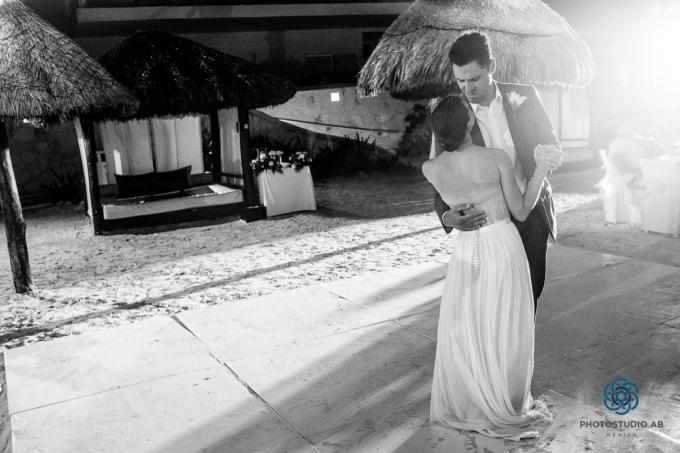 Weddingphotoazulsensatori048