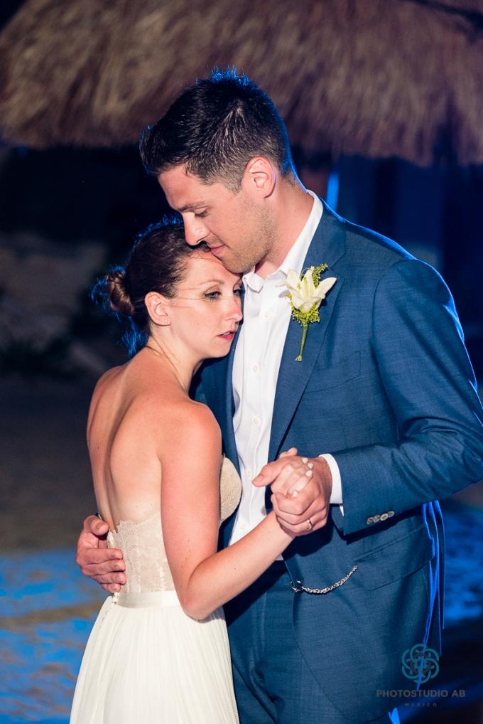 Weddingphotoazulsensatori049