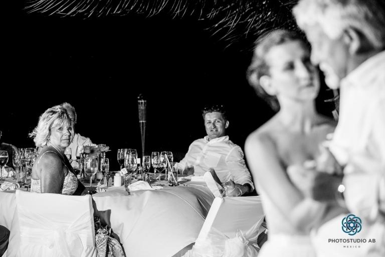 Weddingphotoazulsensatori050