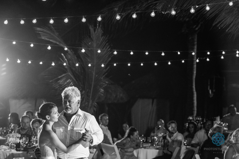 Weddingphotoazulsensatori051