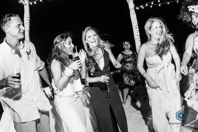 Weddingphotoazulsensatori052