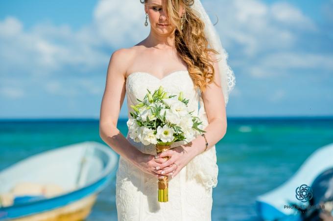 weddingphotographerplayadelcarmen