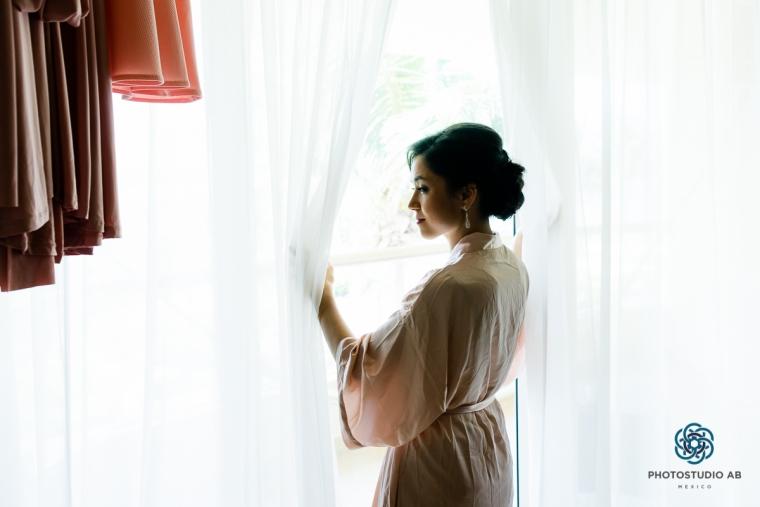 weddingphotographymoonpalaceCancun02