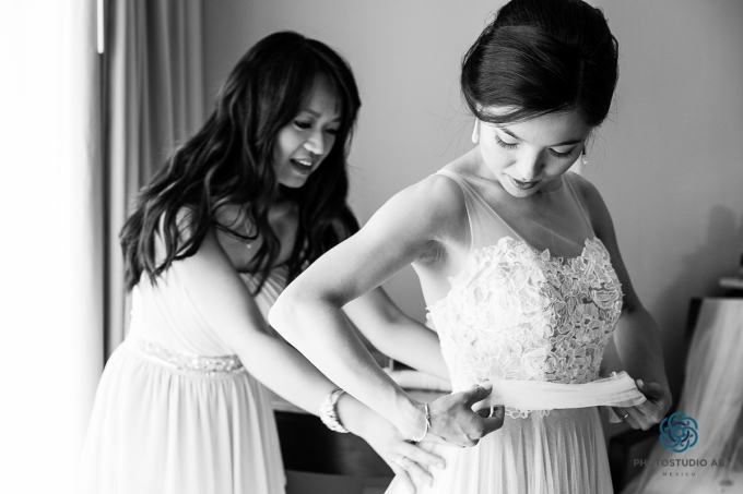 weddingphotographymoonpalaceCancun06