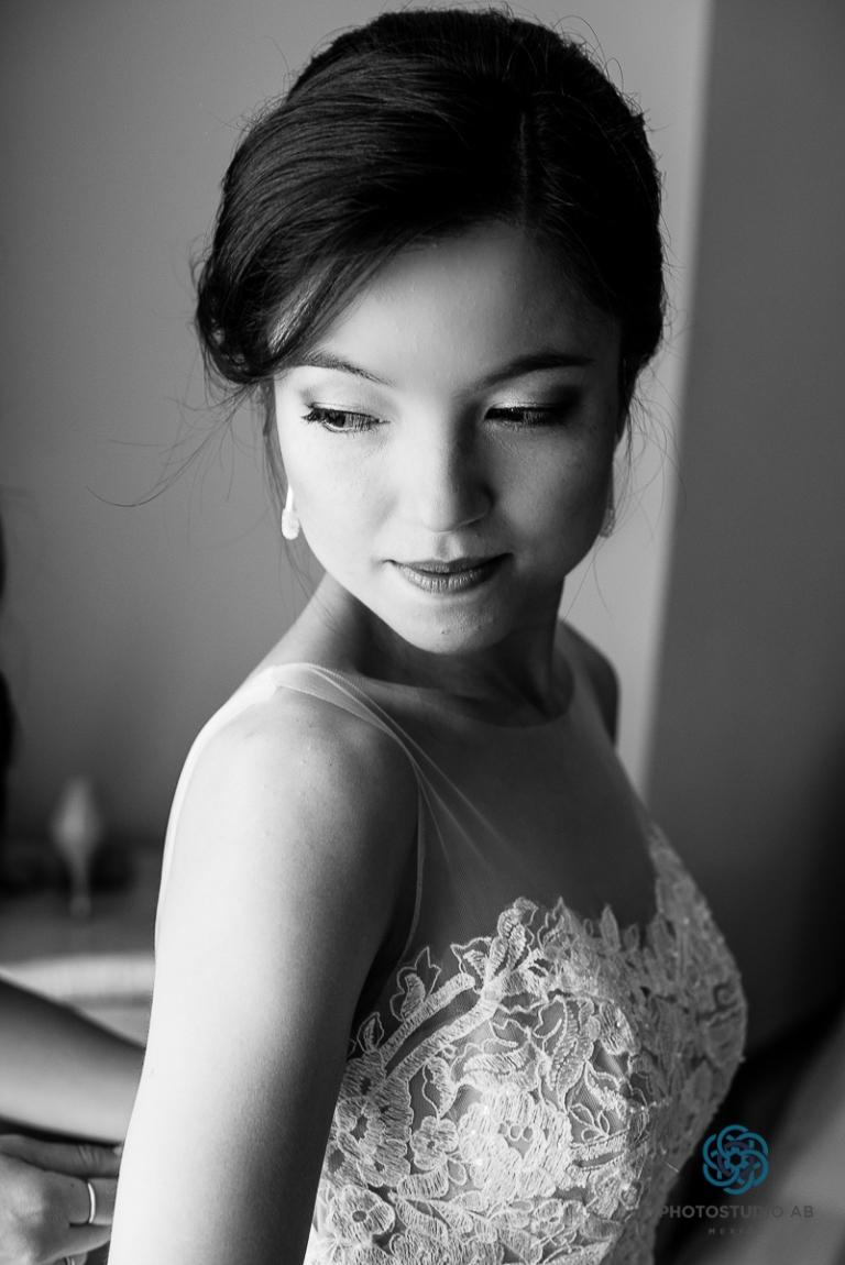 weddingphotographymoonpalaceCancun07