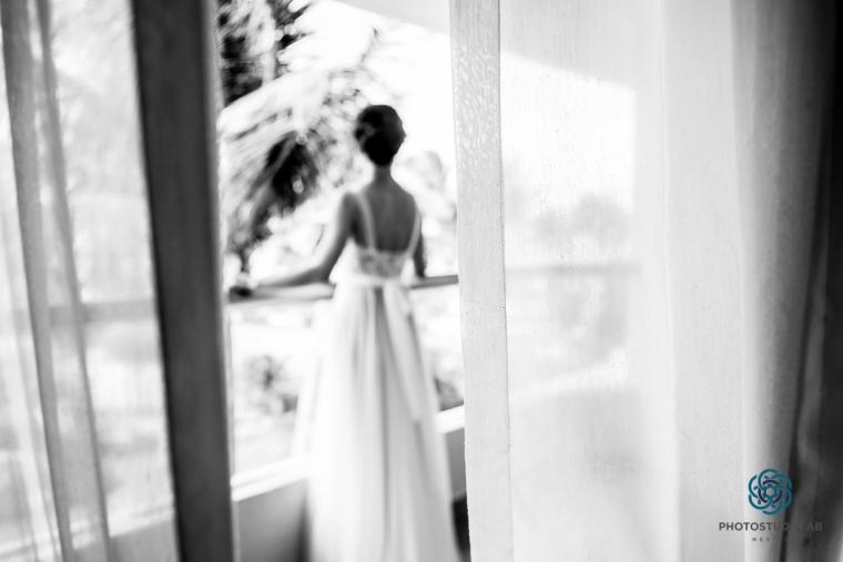 weddingphotographymoonpalaceCancun09