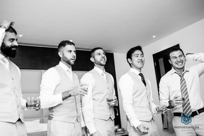 weddingphotographymoonpalaceCancun16
