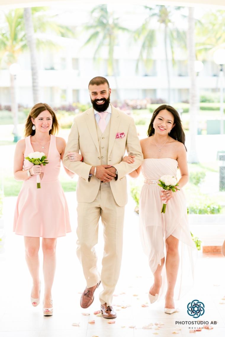 weddingphotographymoonpalaceCancun23