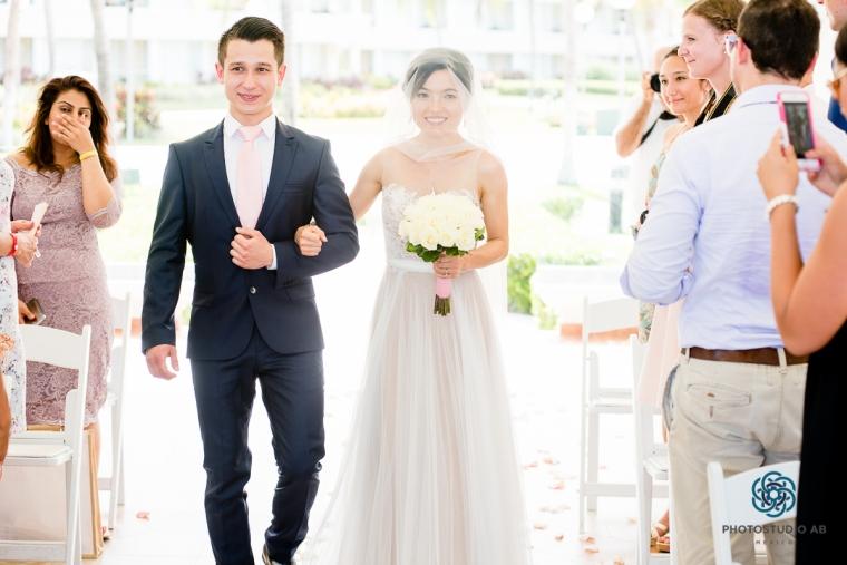 weddingphotographymoonpalaceCancun25