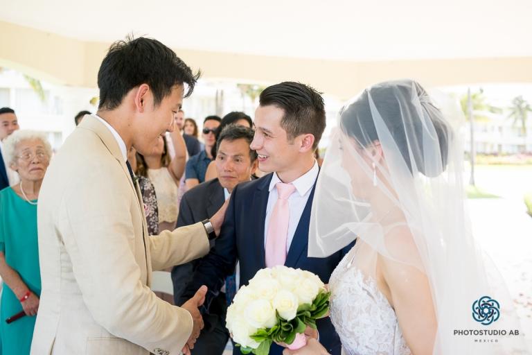 weddingphotographymoonpalaceCancun27