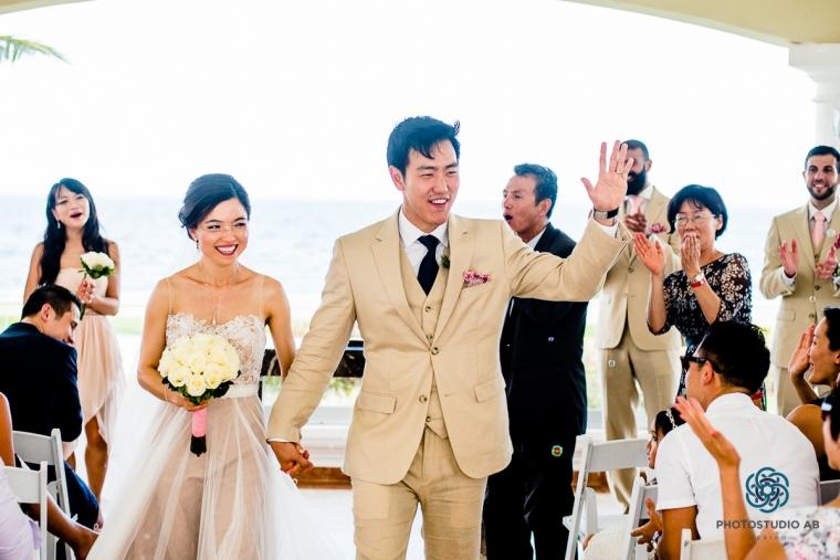 weddingphotographymoonpalaceCancun29