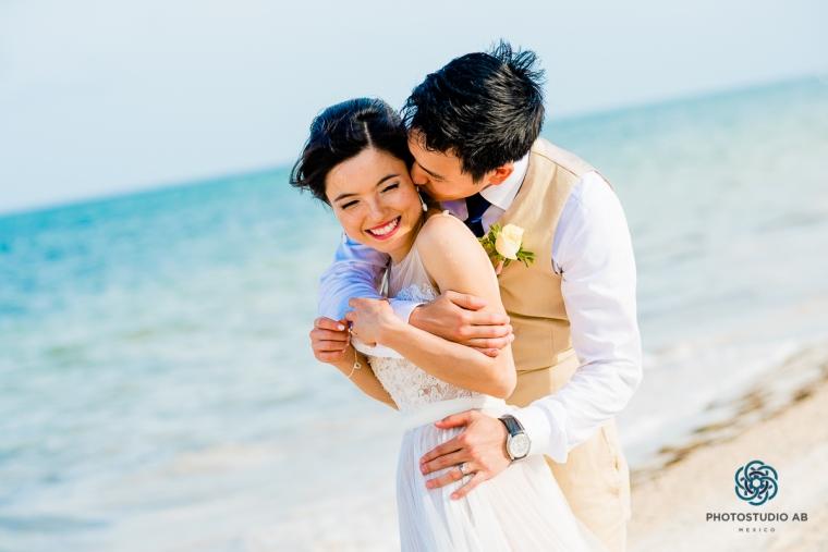 weddingphotographymoonpalaceCancun30