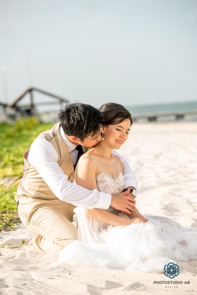 weddingphotographymoonpalaceCancun34