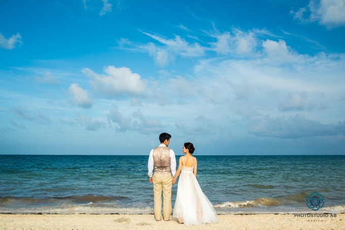 weddingphotographymoonpalaceCancun35