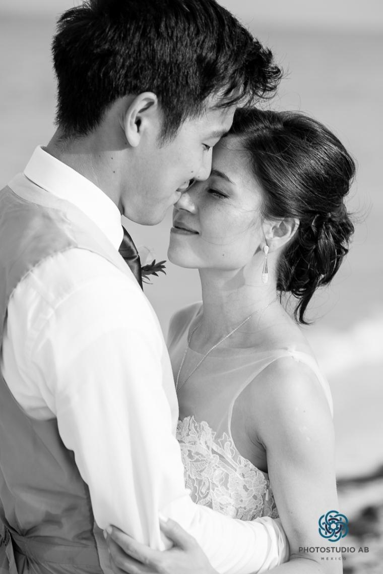 weddingphotographymoonpalaceCancun36