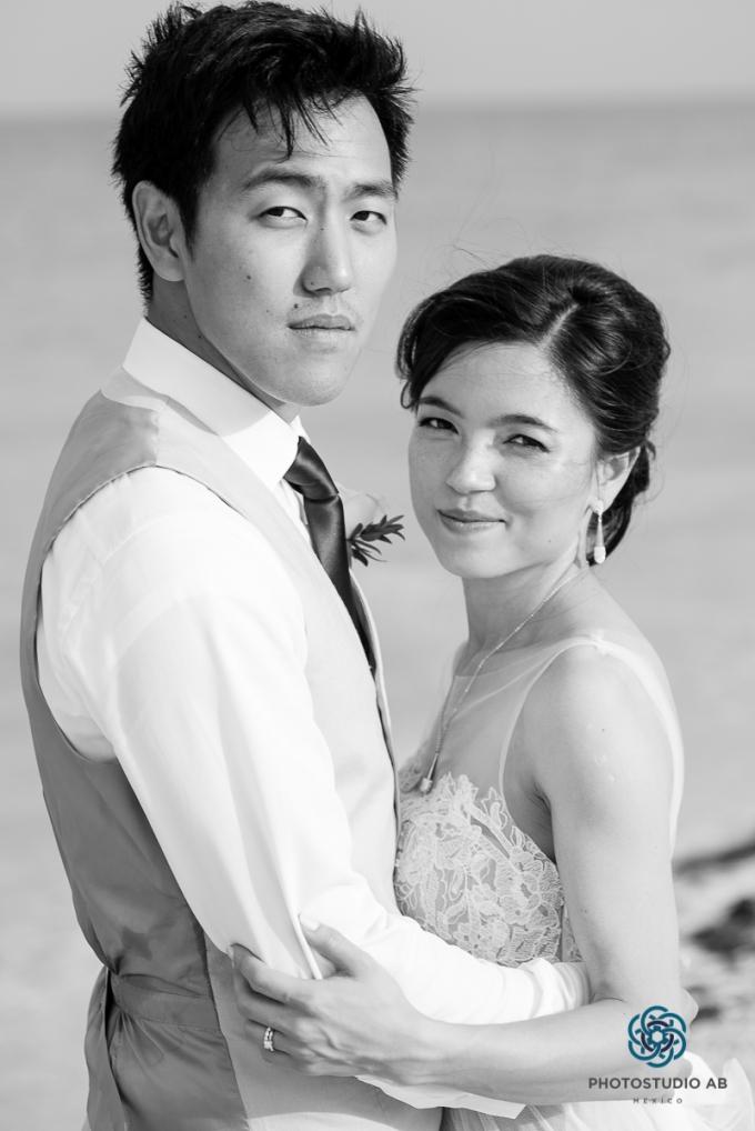 weddingphotographymoonpalaceCancun37